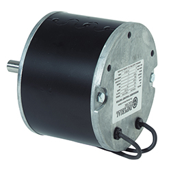 260450 Reelcraft Electric Motor