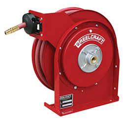 4435 OLP General water hose reel