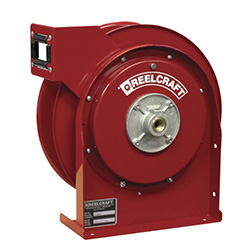 4600 OLP General water hose reel