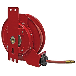 4625 OLPSML General water hose reel