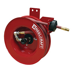 4625 OLPSMR General water hose reel