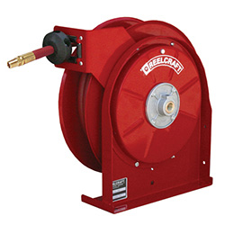 5440 OLP General water hose reel