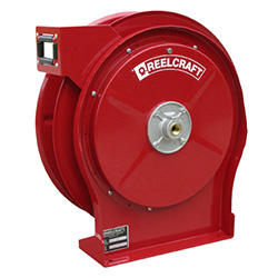 5605 OLP General water hose reel