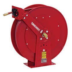 82100 OLP General water hose reel