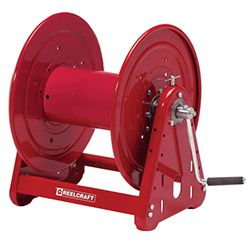 CA30106-CS cable storage reel