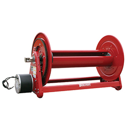 EA33128 L24D General Air hose reel