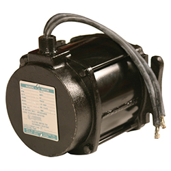 S260583 Reelcraft Electric Motor